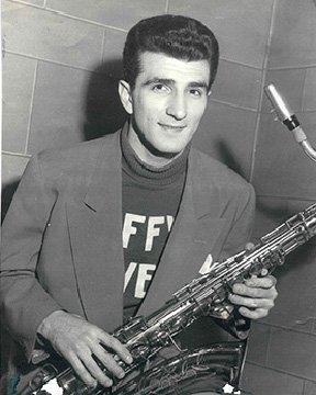 Joseph Grimaldi
